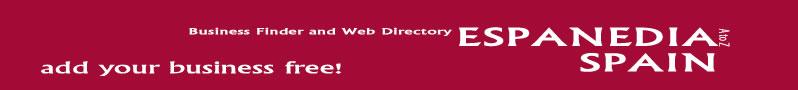 Espanedia.es Spains Premier Business Directory