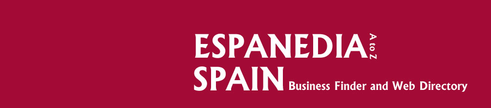Espanedia.eu Spain Business Directory!