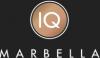 Luxury Villas For Sale Marbella