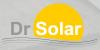 Dr Solar