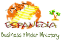 Espanedia.eu Spain Business Finder Directory