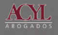 acyl-abogados