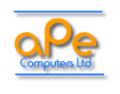 aPe Computers