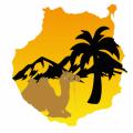 Gran Canaria Logo.png