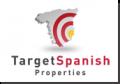 Target Spanish Properties - La Marina