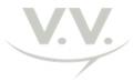 V.V. Asesores y consultores