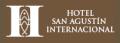 Hotel Peru Cusco