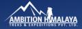 Ambition Himalaya