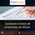 PlusGuests