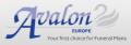 Avalon Europe – Alicante Office
