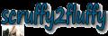 Scruffy2Fluffy